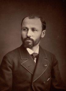 Jean Gautherin